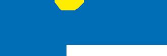 Privát élelmiszer Logo
